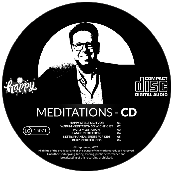 cd 02.08