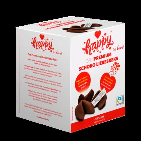 Happy In Love 10er Schachtel